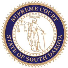 South Dakota Supreme Court Seal.png