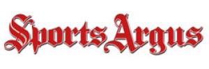 Sports Argus - Image: Sports Argus Logo