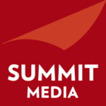 Summit Media logo.png