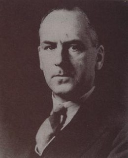 T. Ifor Rees British writer and diplomat