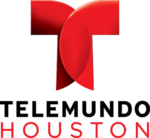 Telemundo Houston 2013 logo.png