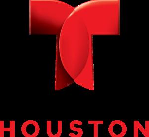 KTMD - Image: Telemundo Houston 2013 logo