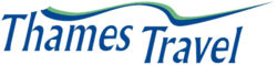 Thames Travel-logo.PNG