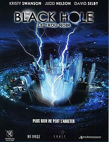 The-black-hole-2006-poster.jpg