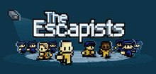 The Escapists logo.jpg