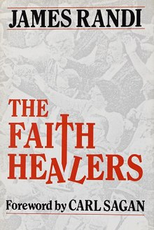 The Faith Healers.jpg