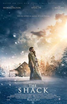 The Shack (film).jpg