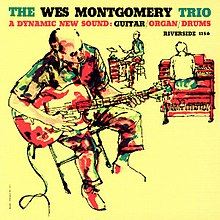The wes montgomery trio.jpeg