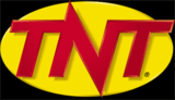 TNT (TV channel)