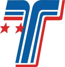 Торпедо молодежный клуб москва red wings москва клуб