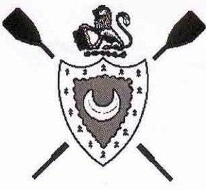 Trinity Hall Boat Club - Image: Trinity Hall Boat Club logo
