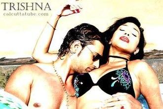 Trsihna (2009) [Bengali] DM - Rituparna Sengupta, Angshuman Gupta