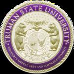 Truman State University-seal.png