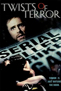 <i>Twists of Terror</i> 1997 television film directed by Douglas Jackson