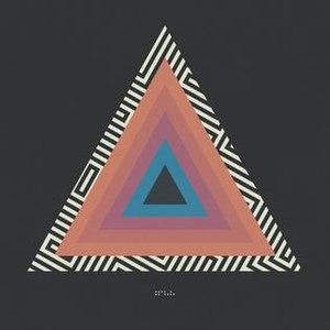 Awake (Tycho album) - Image: Tycho Awake Remixes