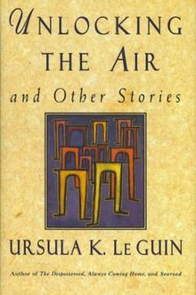 """standing ground by ursula le guin """"the unreal and the real: the selected short stories of ursula k le guin"""", p105, simon and schuster  ursula k leguin (2015)  to stand on something solid."""