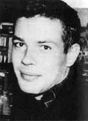 Vadim Delaunay - Vadim Delaunay, 1967