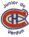 Verdun jr canadiens.png