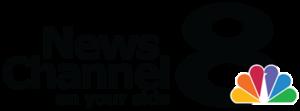WFLA-TV - Image: WFLA Logo 2013