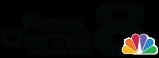 WFLA-TV NBC affiliate in Tampa, Florida