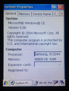windows embedded ce 6.0 tools download