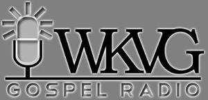 WKVG - Image: WKVG AM 2014