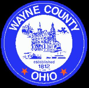 Wayne County, Ohio