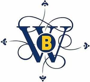 Wilfreda Beehive - Image: Wilfreda Beehive logo