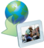 Windows Live FrameIt logo