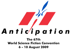 Worldcon 67 Anticipation logo.png