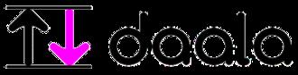 Daala - Image: Xiph Daala logo