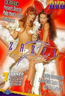 220px-Zazel-cover.jpg