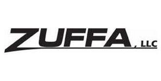 Zuffa - Image: Zuffa Logo