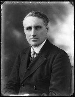 Sir Charles Trevelyan, 3rd Baronet British politician
