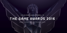 2016 The Games Award Logo.png