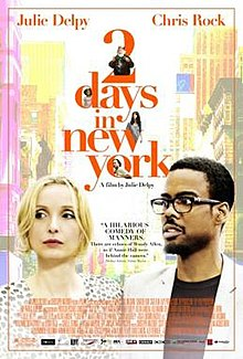 2 Days in New York-Poster.jpg