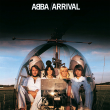 ABBA - Arrival.png