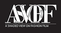 ASVOFF- A Shaded View On Fashion Film.jpg