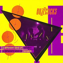 A Different Kind of Tension (Buzzcocks album - cover art).jpg