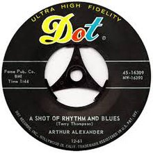 A Shot of Rhythm and Blues label.jpeg