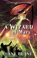 A Wizard of Mars cover.jpg