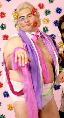 Adrian Adonis with rose.jpg
