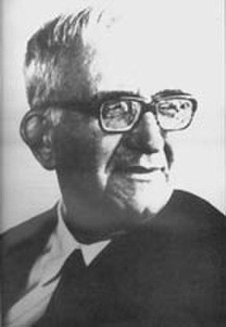 Atanas Dalchev - Image: Atanas Dalchev