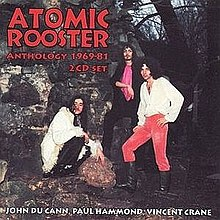 AtomicRooster Antho196981.jpg