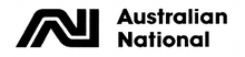 Australian National Railways (logo).png