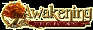 <i>Awakening</i> (video game series)