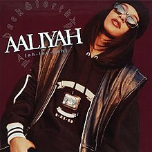 Backforthaaliyah.jpg