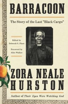 Barracoon The Story of the Last Black Cargo cover.jpg