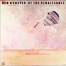 Ben Webster at the Renaissance.jpg