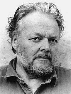 Bill Wallis British actor